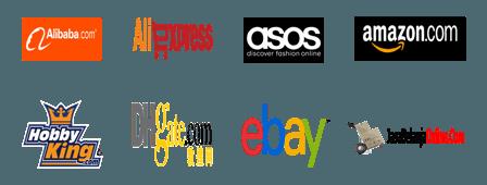 Jasa Order Ebay Jasa Pembelian Barang Dari Luar Negeri